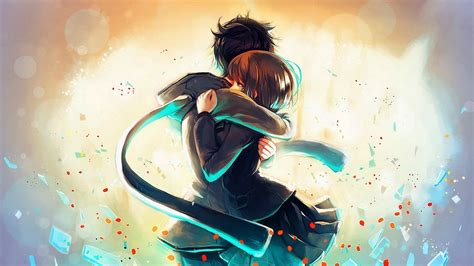 anime boy or girl pt 2 1920x1080 anime wallpapers hd page 2 of 3 wallpaper wiki