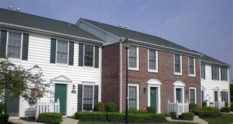 2 bedroom apartments in dublin ohio apartments for rent in columbus oh alkire glen home