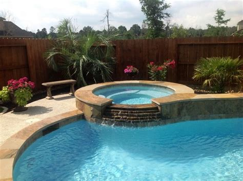 Awesome Backyard Pools Best Backyard Pool Marceladick