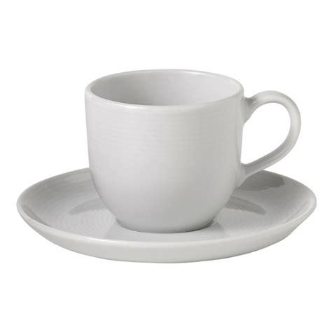 imagenes de varias tazas de cafe taza de caf 233 con plato eto el corte ingl 233 s 183 hogar 183 el