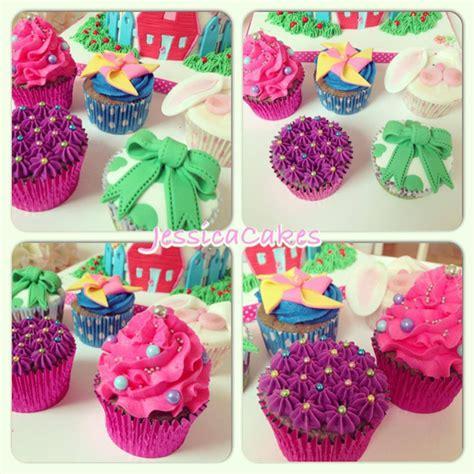 como decorar cupcakes letras 191 est 225 s buscando un taller cupcakes madrid