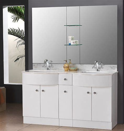 bathroom cabinet configurations dreamline dlvrb 314 147 wh eurodesign bathroom vanity cabinet white four different