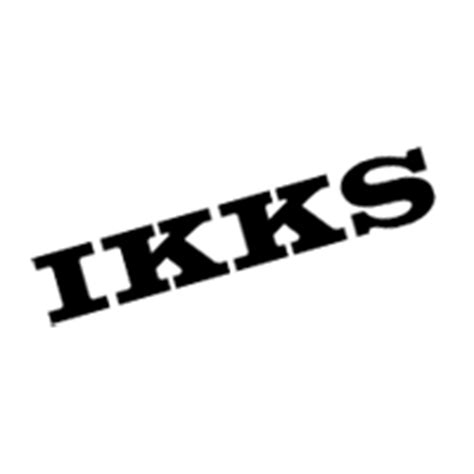 ikks siege social collection ikks