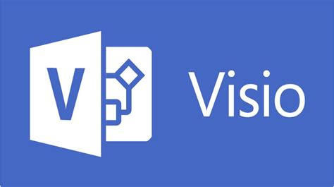 visio step by step step by step guide to deploy visio 2013 using sccm