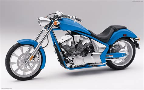 2010 honda fury specs 2010 honda fury widescreen bike wallpaper 09 of 40
