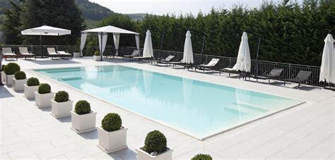 piscine per terrazzo piscine per terrazzo rendi unico il tuo attico piscine
