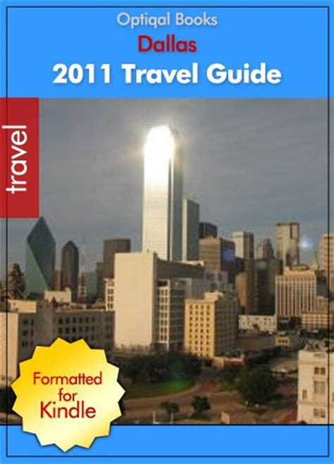 airline tickets to dallas to dallas air flights hawaii