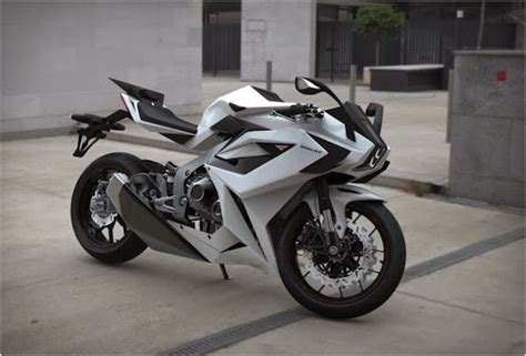 Moto Lamborghini The 2015 Lamborghini Motorcycle Design Supermotoo