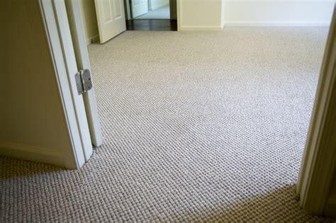berber carpet bedroom berber carpet for multi family traditional bedroom