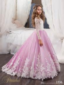best 25 girls dresses ideas on pinterest dress