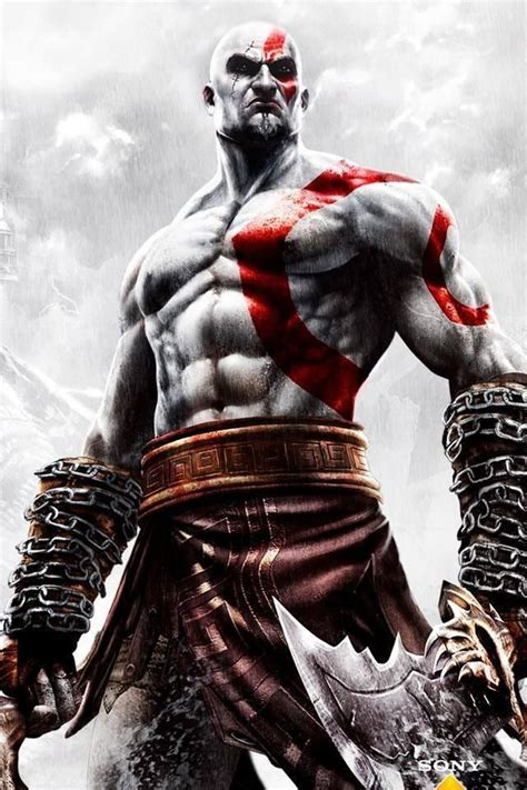 film god of war complet 131 best kratos the god of war images on pinterest