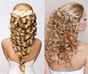 Galerry acconciature capelli semi raccolti