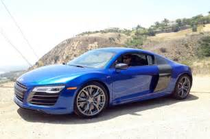 Audi R8 2014 Price 2014 Audi R8 Price Car Wallpaper