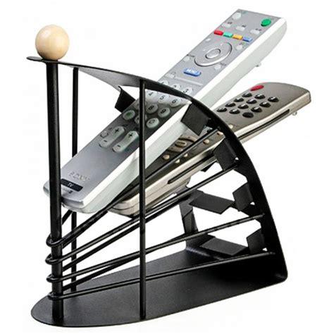 buy multi remote organizer stand mobile storage
