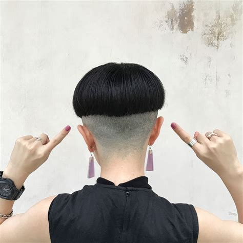 bowl cuts on pinterest 227 pins pin by jaime martin on best bowl 4 pinterest bowl cut