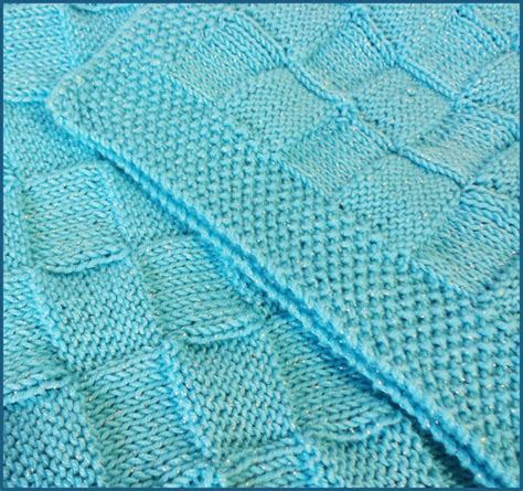 how to knit baby blanket for beginners popular knit baby blanket home inspirations design how
