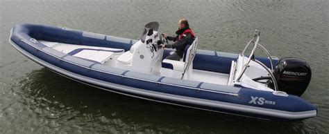 rib boat packages advice buy price new xs rib rigid hull inflatable