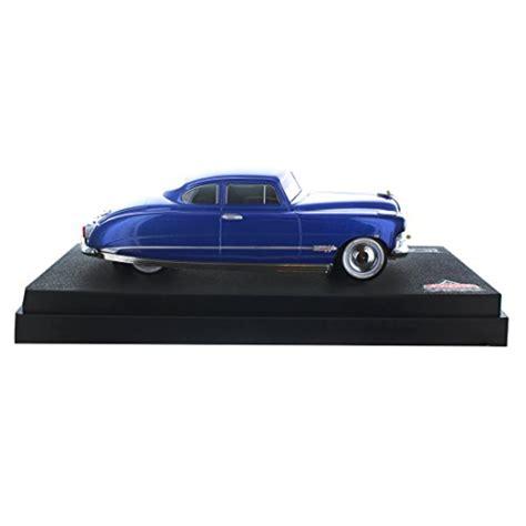 Murah Meriah Original Funko Pop Disney Cars Doc Hudson 130 discount disney toys tubezzz photos