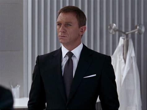 The Bond Of Black 18 best bond suits spectre vs skyfall vs quantum