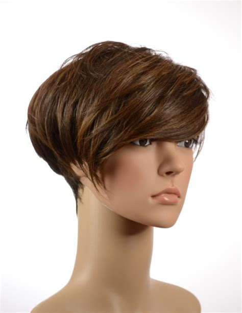 pictures of short wigs search results for short blonde curly wig black