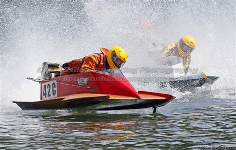 car boat race amsterdam race boat boats for sale