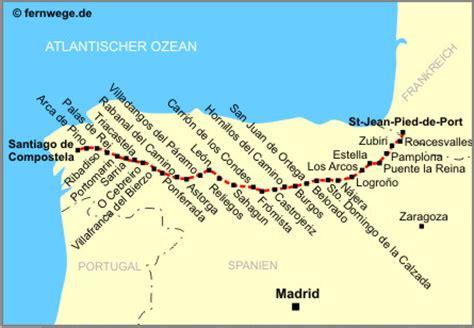 Dauer Brief Schweiz Spanien Unser Jakobsweg Imkerst 252 Bli