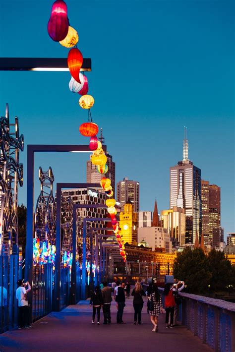 new year 2016 st melbourne browse melbourne