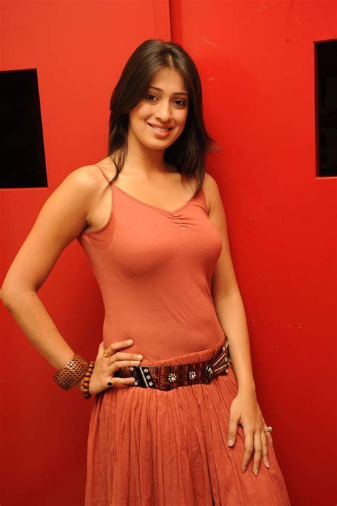 lakshmi hot lakshmi rai hot stills lakshmi rai hot photos