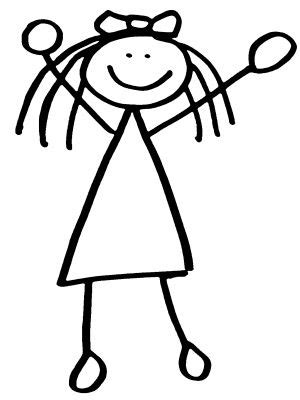 small stick figure on my best 25 stick figure ideas on doodle