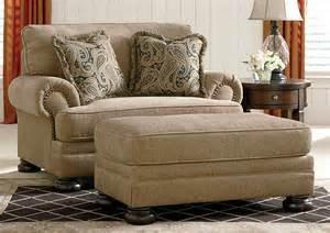Upholstery Watertown Ma Logan Furniture Dorchester Watertown Avon Ma Keereel