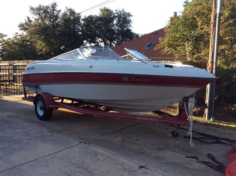 custom boat covers fort worth tx four winns horizon 200 1997 for sale for 6 800 boats