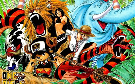 wallpaper anime one piece free download one piece wallpapers downloads a16 hd desktop free