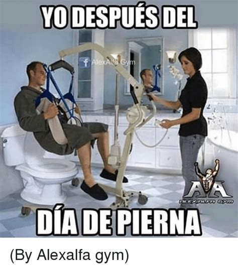 Memes Del Gym - 25 best memes about gyms gyms memes