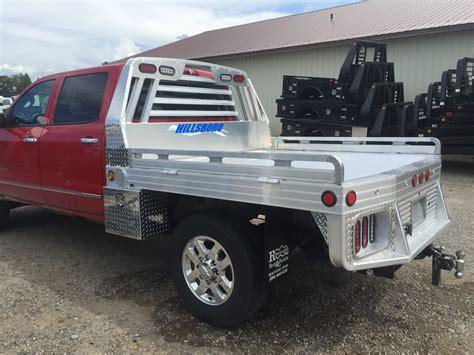 eby truck beds eby truck bed html autos weblog