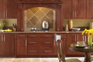 kitchen cabinet style cabinets shelving kitchen cabinet door styles simple