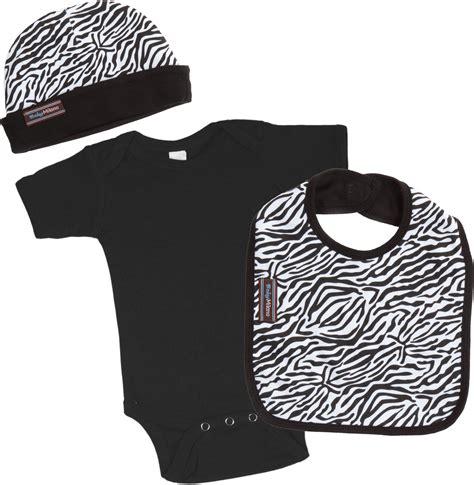 Designer baby clothes zebra print baby n toddler