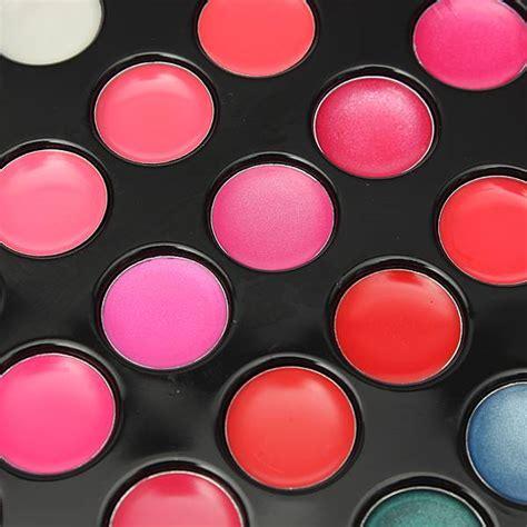 Palet Lipstik Make by Lipstick Palet 66kleuren Kopen I Myxlshop