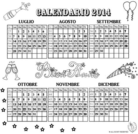 Calendario A Buen Paso 2015 Calendario A Buen Paso 2014 Elbuencalendario Es