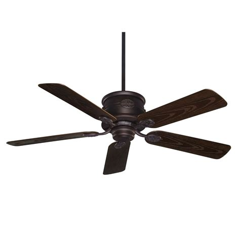 porch ceiling fan neiltortorella com