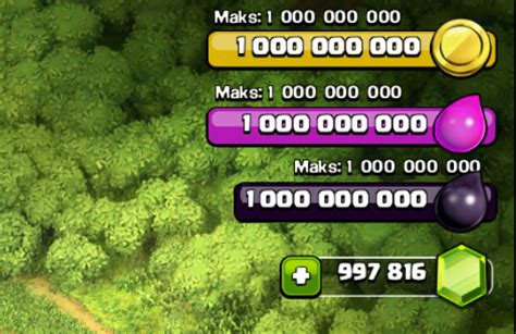 coc hack software for windows clash of clans hack tool apk get free unlimited gems