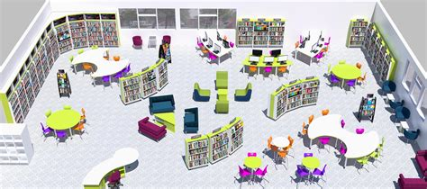 design guidelines for developing class libraries opening the book canada