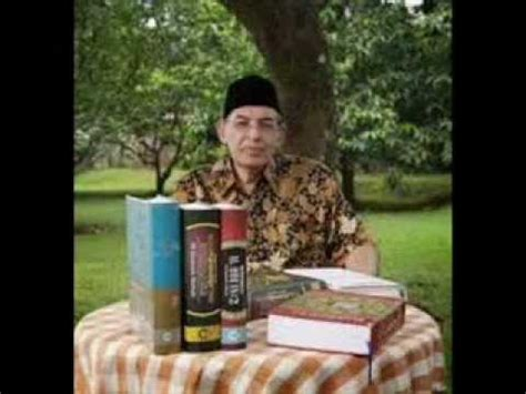download mp3 ceramah sunda asep mubarok full download ceramah lucu bahasa sunda kh jujun junaedi