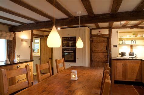 Handmade Kitchens Suffolk - bespoke handmade kitchens grahame r bolton of bungay