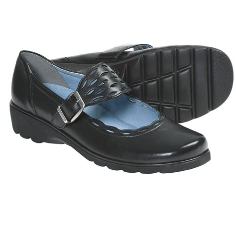 janes shoes for ara shoes for 5638t save 83