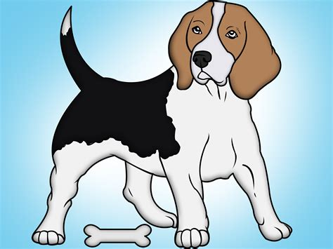 pictures of puppies to draw drawing dogs pictures cliparts co