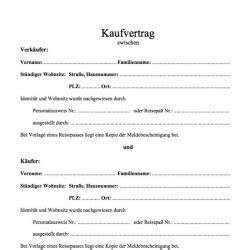 Auto Kaufvertrag T V by Mechanismus In Autos Handy Kaufvertrag Pdf