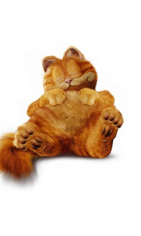 garfield live wallpaper free garfield wallpapers android apps apk for