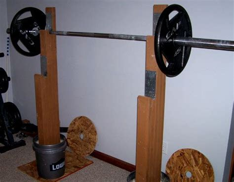 home made bench press pinterest the world s catalog of ideas