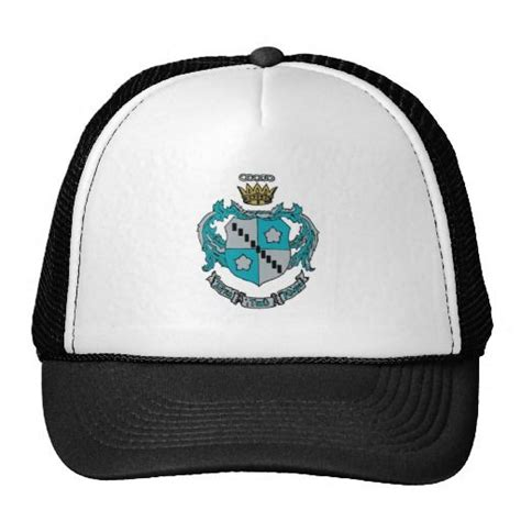 zta colors zta crest color trucker hat zeta tau alpha and trucker hats