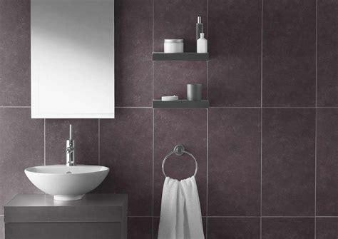 bagno in genova bagni in marmo progettazione bagni in marmo m n v genova